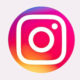 Suivez notre actu sur Instagram